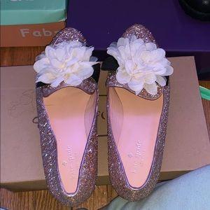 Kate spade ♠️ shoes